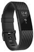 Fitbit CHARGE 2 NOIR ANTHRACITE LARGE photo 2