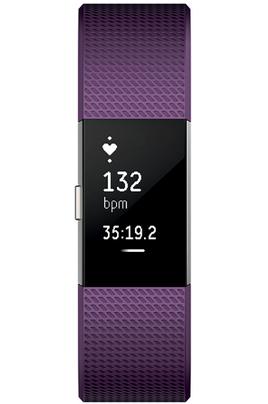Mesure l'activité physique, suivi du sommeil et de la fréquence cardiaque Notification d'appels - Grand écran OLED affichage blanc Bluetooth 4.0 - Application gratuite Résistant à l'eau - Autonomie 5 jours