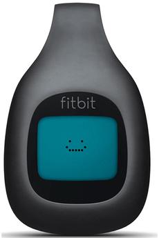 Traqueur d'activité ZIP NOIR Fitbit