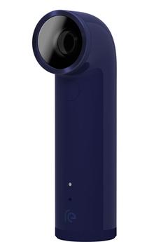 smartphone camera connectee achat et vente de smartphones. Black Bedroom Furniture Sets. Home Design Ideas