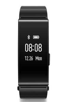 Bracelets connectés TALKBAND B2 NOIR Huawei