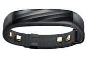 Bracelets connectés Jawbone UP3 NOIR