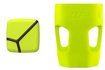 Capteur connecté sport CAPTEUR DE TENNIS Zepp