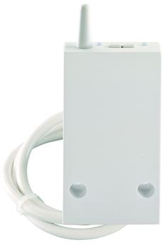 Thermostat connecté RECEPTEUR RF 6600 FP Delta Dore