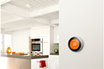 Nest LEARNING THERMOSTAT 3E GENERATION photo 7