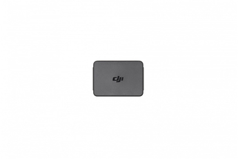 Accessoires pour drone Dji Mavic Air 2 Battery to Power Bank Adaptor