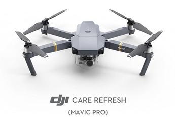 Accessoires drone CARE POUR MAVIC Dji