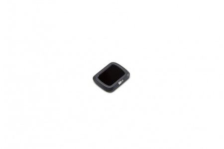 Accessoires pour drone Dji Mavic Air 2 ND Filters Set (ND4/8/32)