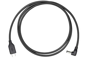 Accessoires pour drone Dji FPV Câble alimentation USB-C 1.25 M
