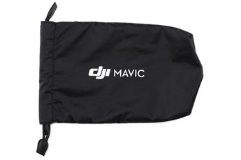 Accessoires pour drone Dji Housse Mavic2