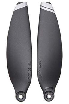 Accessoires pour drone Dji Hélices Mini 2