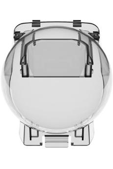 Accessoires pour drone Dji Protection nacelle Mavic2Pro