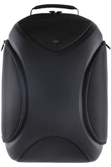 Accessoires drone SAC À DOS pour la gamme Phantom Dji