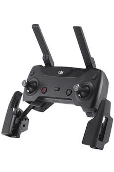 drone with camera dji
