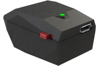 Accessoires pour drone Dronavia Beacon Standard V2