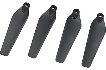 Accessoires pour drone Midrone Set de 4 hélices pour VISION 400