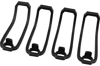 Accessoires pour drone Midrone Set de 4 protections d'hélice pour VISION 400