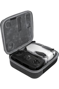 Accessoires pour drone Muvit Mavic MINI Case