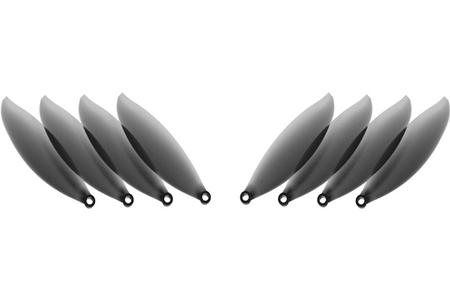 Accessoires pour drone Parrot HELICES X8 ANAFI