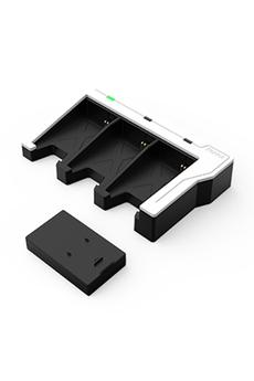 Accessoires pour drone Parrot POWER PACK : MULTICHARGEUR + 1 BATTERIE POWER iNCLUSE MINIDRONES