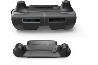 Accessoires pour drone Pgy Tech PG MAV2 P HA 035