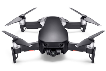 MAVIC AIR ONYX