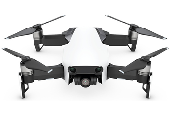 MAVIC AIR ARCTIC