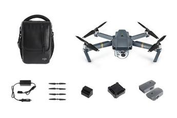 Drone MAVIC PRO COMBO Dji