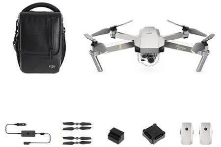 ou acheter drone paris