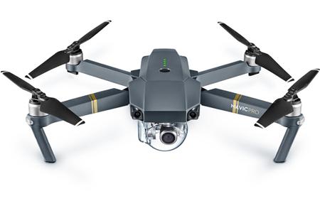 ccddd509485 Drone Dji MAVIC PRO - DJI-MAV-PRO | Darty