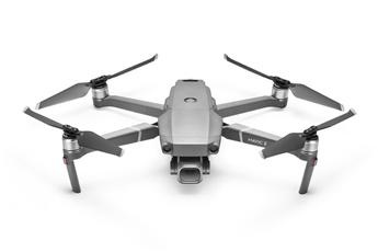 Drone Mavic 2 Pro
