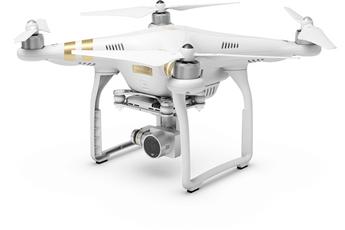 Drone PHANTOM 3 PRO Dji