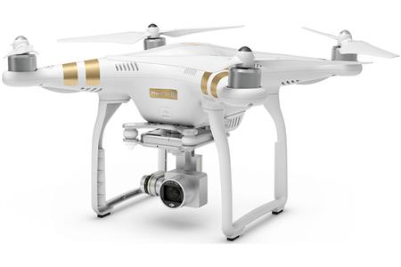 Acheter dronex pro for sale camera thermique drone