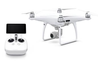 Drone PHANTOM 4 PRO PLUS Dji