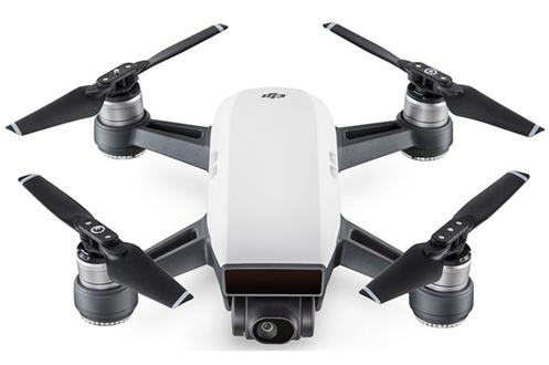 achat drone parrot