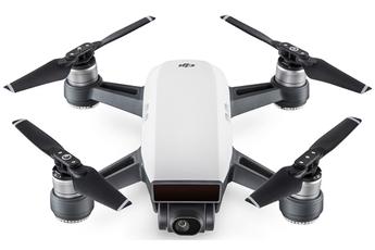 Drone SPARK BLANC Dji