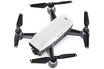 Dji SPARK COMBO FLY MORE BLANC photo 3