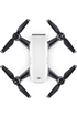 Dji SPARK COMBO FLY MORE BLANC photo 4