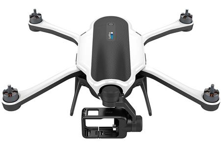 drone gopro karma darty. Black Bedroom Furniture Sets. Home Design Ideas