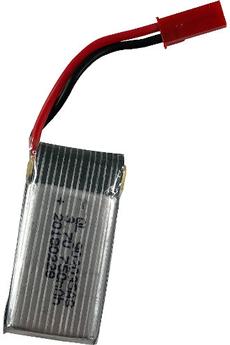 Accessoires pour drone Midrone Batterie LiPo 750mAh pour Midrone SKY 180