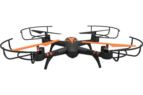 drone avec camera et telecommande