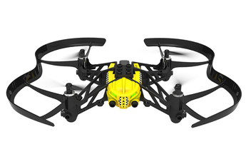 Drone AIRBORNE CARGO TRAVIS Parrot