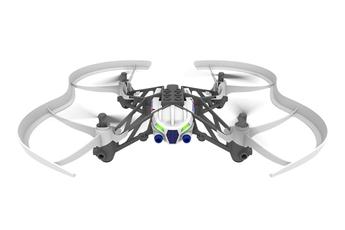 Drone AIRBORNE CARGO MARS Parrot