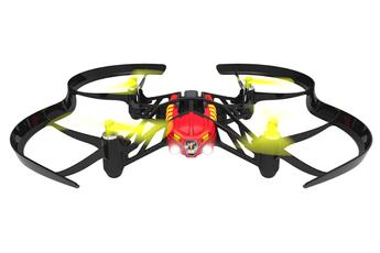 Drone AIRBORNE NIGHT BLAZE Parrot