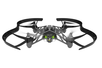 Drone AIRBORNE NIGHT SWAT Parrot