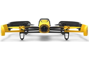 achat drone rennes
