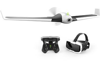 Drone DISCO FPV Parrot