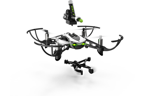 Drone MAMBO Parrot