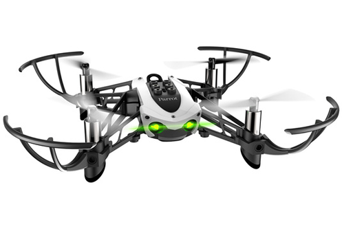 Drone MAMBO FLY Parrot