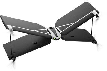 Drone SWING + FLYPAD Parrot